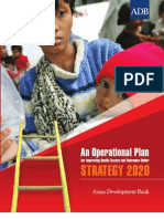 Operational-Plan-For-Health.pdf