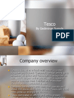7532969-tesco-case-study-111010225655-phpapp01