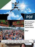 caragos.pdf