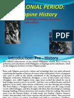 pre-colonial-period