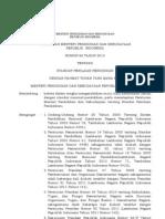 04 a Salinan Permendikbud No 66 Th 2013 Ttg Standar Penilaian