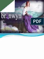 Branwyn May June 2013