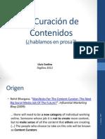 CuracionContenidos_2012
