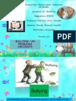 presentacionbullying-120712230543-phpapp01