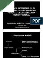 JUCIOS ORALES-ETAPAS