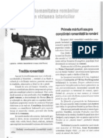 57832966-manual-istorie-2008-Editura-Economică-Preuniversitaria