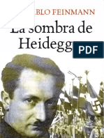 86725850-84969345-Feinmann-La-Sombra-de-Heidegger-ClScn.pdf