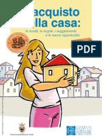 1acquisto_casa.1230042181
