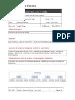 Z5E_EE8_Declaracao_de_Escopo_-_Exemplo21