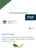 1-S1_OperacionesCombinadas.pptx