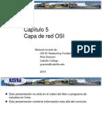 Cap5 - Capa de red.ppsx