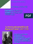 _Final de psicologia laura y sofi 2 arreglado.ppt