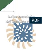 Codice 2009 Completo