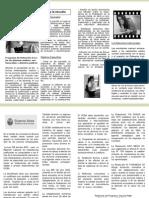 Publicacion Final Alonso-Capelino
