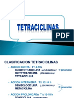 TETRACICLIN-CLORANF