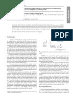 35-ED11386 Reducao Biocatalise Reacao Acetofenona