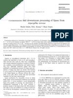 Fermentation and Downstream.pdf 1