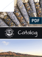 Native Seeds Catalog