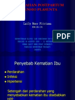 131617465-HPP-PP.ppt