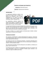 1036_370314_20131_0_Separata_-_Organizaciones_dinamicas