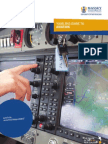Your 2013 Guide to Aviation