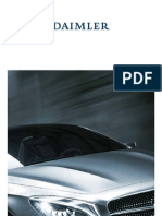 Daimler_at_a_Glance_2012