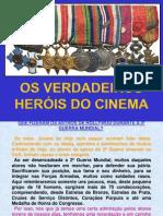 Herois (1)