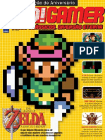 Old--Gamer-N---13