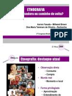 ANT E ADM.pdf