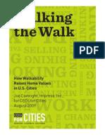 WalkingTheWalk_CEOsforCities (1)