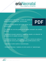 revista F. impresión N4