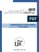 GMAO Jose Maria Juez Gil.pdf