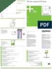 HP4700 Main Service Guide