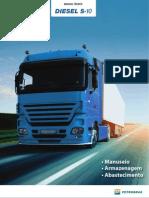 Manual Tecnico Diesel s 10