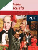 2007_03TodaLaPatriaUnaEscuela