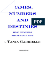Tania g eBook