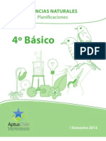 4_Basico_Ciencias