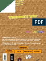 0_transporturi