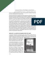 Análisis de La condición humana.pdf