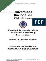 geografia del ecuador.doc