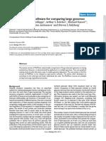 MUMmer2004.pdf