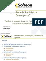 SC Convergence Presentation1