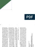 Derecho Mercantil - Rodrigo Uría - Cap 35 - La Sociedad Anónima - Órganos Sociales - La Junta General de Accionistas