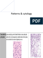 difficult patterns in histopathology