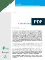 Manual 3 Ninos b