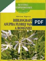 Supplement 2006