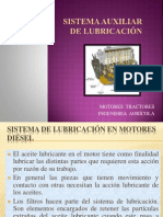 TEMA 6- SISTEMA DE LUBRICACION.pptx