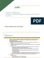 P5 Introducción a la Lógica Borrosa_Diseño de un sistema basado en lógica borrosa mediante el uso de Simulink (Lavadora).pdf