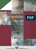 Comercio Exterior. Materia y Ejercicios