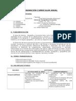 Programacion Anual Ccss12345